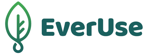 everuse_logo_new-p-500